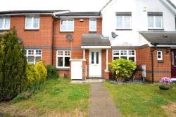 Other To Let  Chessington Surrey KT9