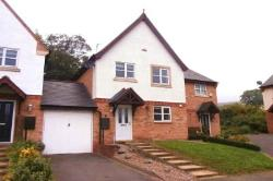 Semi Detached House To Let Old Whittington Chesterfield Derbyshire S41