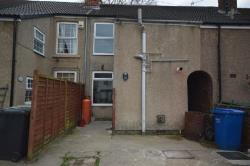 Other To Let Hasland Chesterfield Derbyshire S41
