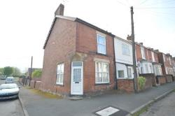 Other To Let Holmewood Chesterfield Derbyshire S42
