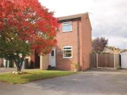 Semi Detached House To Let Walton Chesterfield Derbyshire S42