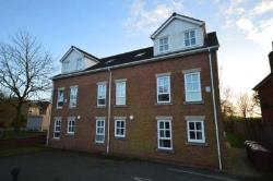 Flat To Let North Wingfield Chesterfield Derbyshire S42