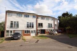Other To Let  Dartford Kent DA2