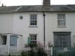 Other To Let Kingsdown Deal Kent CT14