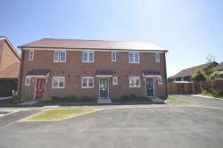 Semi Detached House To Let Sholden Deal Kent CT14