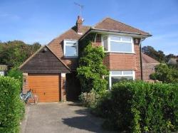 Detached House To Let Walmer Deal Kent CT14
