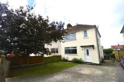 Semi Detached House To Let  Deal Kent CT14