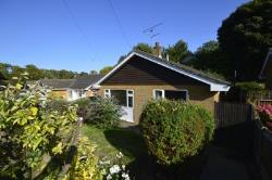 Detached Bungalow To Let Kingsdown Deal Kent CT14
