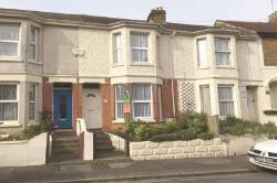 Semi Detached House To Let  Dover Kent CT16