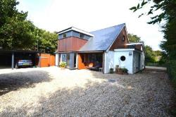 Detached House To Let Kingsdown Deal Kent CT14