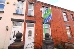 Other To Let Denton Manchester Greater Manchester M34