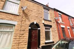 Other To Let  Stalybridge Greater Manchester SK15