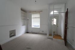 Other To Let  Ashton-Under-Lyne Greater Manchester OL6