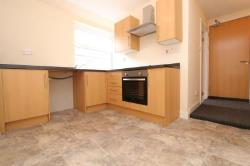 Flat To Let  Hyde Greater Manchester SK14