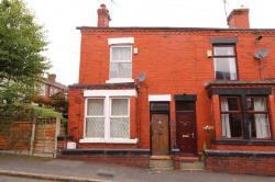 Other To Let  Hyde Greater Manchester SK14