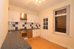 Other To Let Audenshaw Manchester Greater Manchester M34