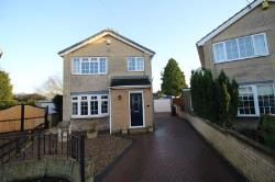 Detached House To Let Arksey Doncaster South Yorkshire DN5
