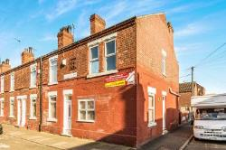 Other To Let  Doncaster South Yorkshire DN4