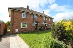 Semi Detached House To Let Auckley Doncaster South Yorkshire DN9