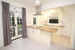 Semi Detached House To Let Scawsby Doncaster South Yorkshire DN5