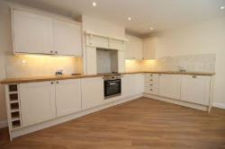 Semi Detached House To Let Bawtry Doncaster South Yorkshire DN10