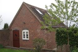 Other To Let Oddingley Droitwich Worcestershire WR9