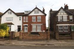 Other To Let  Dunstable Bedfordshire LU6
