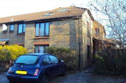 Semi Detached House To Let  Egham Surrey TW20