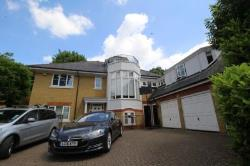 Other To Let Englefield Green Egham Surrey TW20
