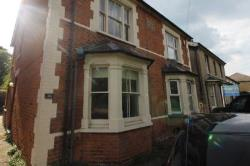 Semi Detached House To Let Englefield Green Egham Surrey TW20