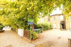 Flat To Let  London Greater London SE9