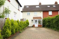 Semi Detached House To Let  London Greater London SE12