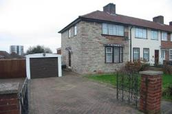 Detached House To Let  London Greater London SE9
