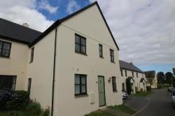 Semi Detached House To Let Bridford Exeter Devon EX6