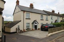 Semi Detached House To Let  Exeter Devon EX6