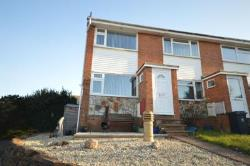 Semi Detached House To Let  Exmouth Devon EX8