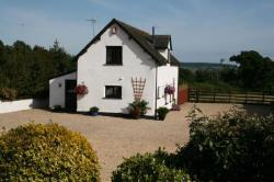 Detached House To Let  Exeter Devon EX5