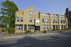 Flat To Let Newton Road Faversham Kent ME13