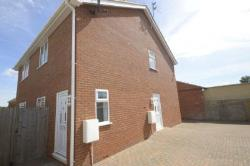 Flat To Let  Faversham Kent ME13