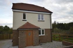Detached House To Let Painters Forstal Faversham Kent ME13