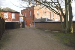 Semi Detached House To Let Boughton-Under-Blean Faversham Kent ME13