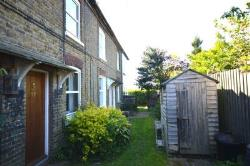Other To Let Oare Faversham Kent ME13