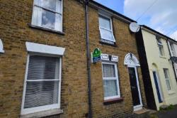 Other To Let  Faversham Kent ME13