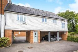 Flat To Let  Whitstable Kent CT5