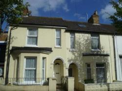Other To Let  Folkestone Kent CT19