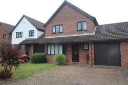 Detached House To Let  Folkestone Kent CT19