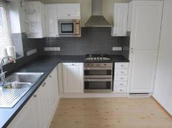 Other To Let  London Greater London E7