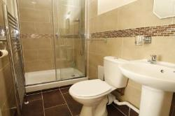 Flat To Let  London Greater London E12