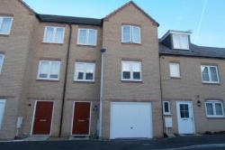Other To Let  Gillingham Kent ME7