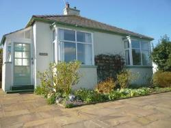 Detached Bungalow To Let Allithwaite Grange-Over-Sands Cumbria LA11